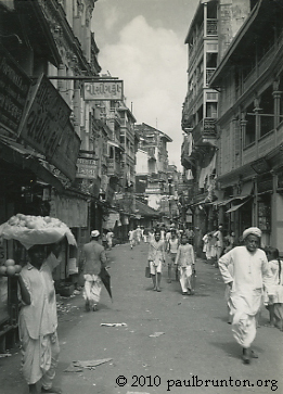 Bombay_in_the_30s_copyright.