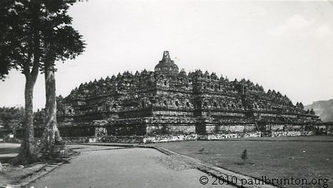 Borobudur_copyright