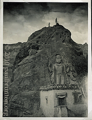 Buddhist_Shrine_in_Western_Tibet_copyright