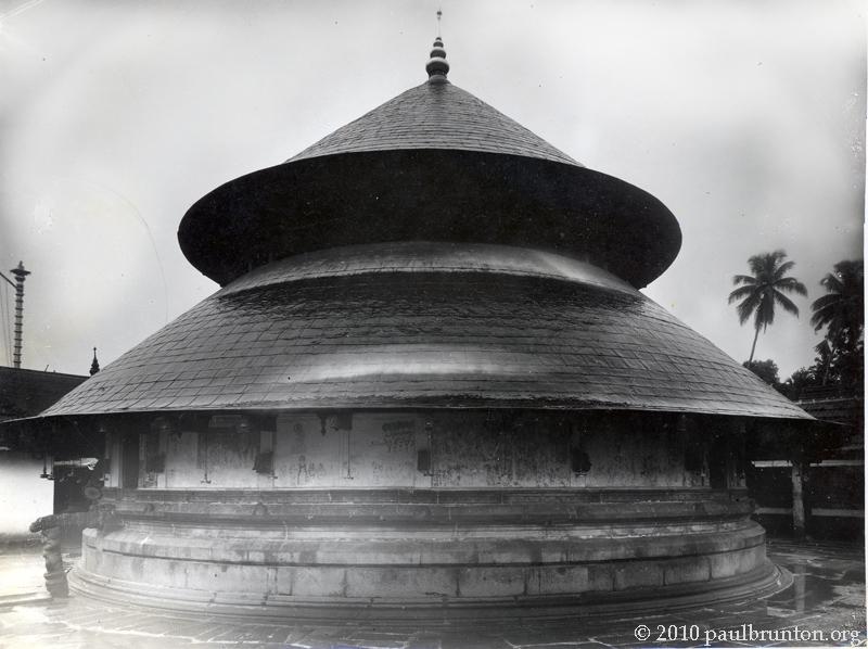 Central_Shrine_Kumaramellur_Temple_Travancore_copyright