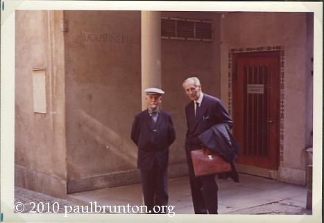 Juni_Elger_of_Czechoslovakia_with_copyright
