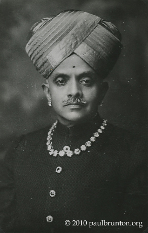 Maharaj_of_Mysore_in_dark_attire_with_copyright