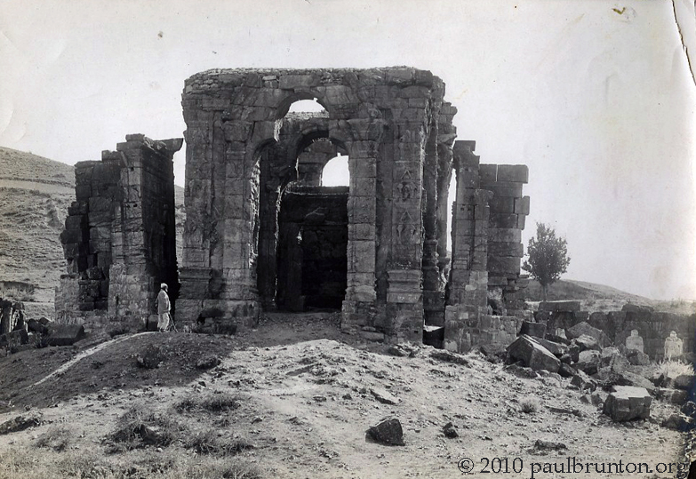 Martand_Temple_Kashmir_copyright