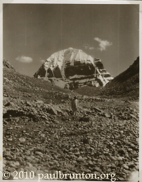 Mount_Kailasa_2nd_view_copyright