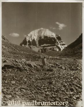 Mount_Kailasa_2nd_view_copyright