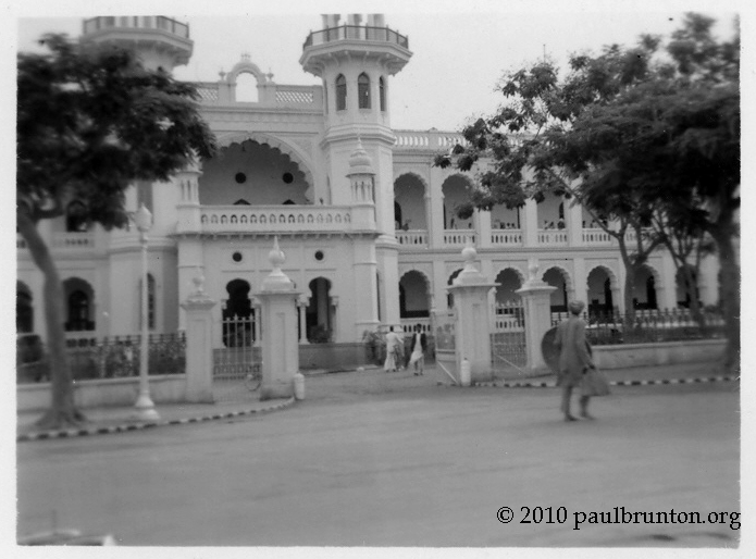 Mysore_Palace_copyright