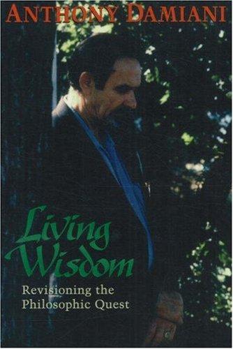 Dr Paul Brunton: Life and work