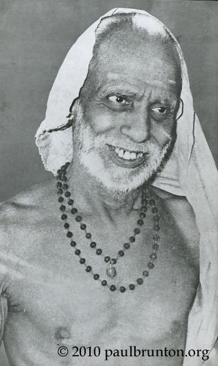 Shankaracarya_Smiling_with_copyright