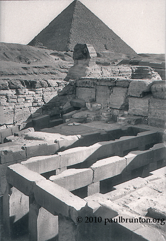 Sphinx_Great_Pyramid_and_Temple_of_the_Sphinx_copyright