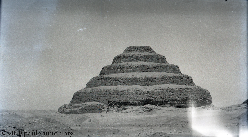 Step_pyramid_copyright