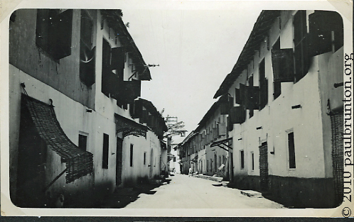 Street_of_White_Jews_in_Cochin_in_the_30s_copyright