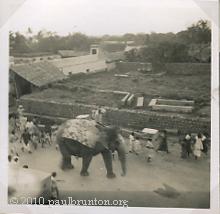 Thiruvannamalai_in_the_30s_copyright