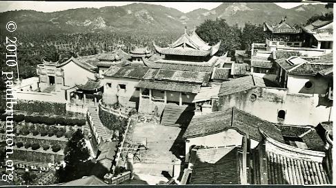 Tibetan_Monastery_copyright