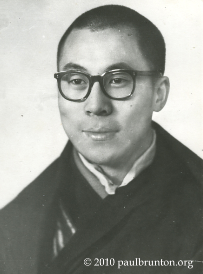 Very_Young_Dalai_Lama_with_copyright