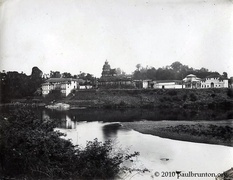 Vidyashankara_Temple_Sringeri_copyright