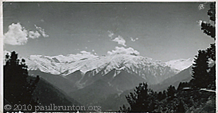 View_from_my_Bungalow_Tehri_Garhwal_copyright
