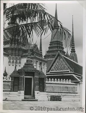 Wat_Po_copyright