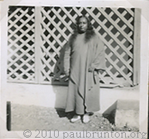 Yogananda_with_copyright